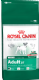 Royal Canin Mini Adult 27 Dog Food Special Offer
